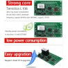 Sonoff SV Low Voltage (DC 5-24V) WiFi Switch Smart Home Module Support Secondary Development
