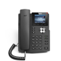 FANVIL X3SP v2 SOHO IP Phone with Adapter