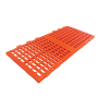 Gzai Floor & Poultry Mat (GIFM 02)