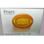 Pears Soap 125gm Indian
