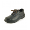 Tango Safety Shoes, Size 43
