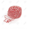 Red and White Thread Bundle (Local) , Small