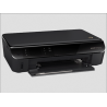 HP Deskjet Ink Advantage 4515 e, Photo and Document All-in-One Printer