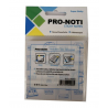 Pro Noti Sticky Notes, 3 inches x 3 inches (Pack of 100 Sheets)