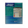 Mass Desktop Calculator, MS 777, Dual Power, 12 Digit, 112 Step Check and Correction