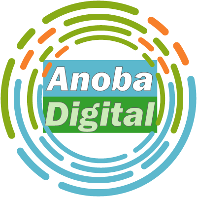 Anoba Digital